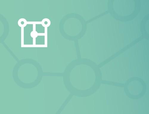EFPIA/iF! kodeks o objavljivanju podataka