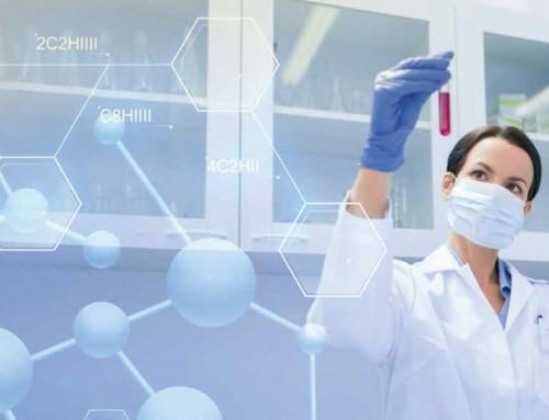 Značaj inovacije za zdraviju Hrvatsku