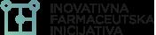 iF! – Inovativna farmaceutska inicijativa Logo